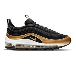 Buty Nike Air Max 97 (921522-014) Black/Gold