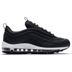 Buty Nike Air Max 97 (921733-006) Black