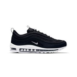 Buty Nike Air Max 97 (921826-001) Black/White