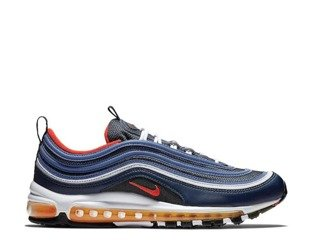 Buty Nike Air Max 97 (921826-403) Midnight Navy