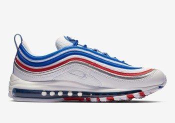 Buty Nike Air Max 97 (921826-404) Game Royal