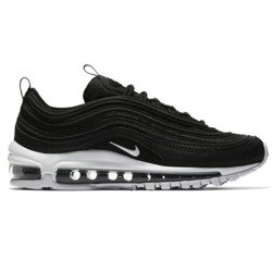 Buty Nike Air Max 97 GS (921522-00) Black/White