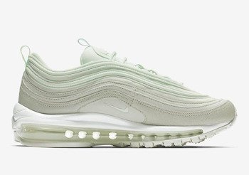 Buty Nike Air Max 97 SE (917646 301) Barely Green/Barely Green
