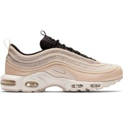 Buty Nike Air Max Plus 97 Orewood Brown - AH8143-100