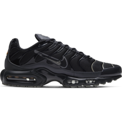 Buty Nike Air Max Plus TN (DH4100-001) BLACK