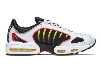 Buty Nike Air Max Tailwind IV (BQ9810-105) White/Black/Crimson