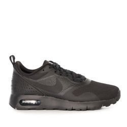 Buty Nike Air Max Tavas GS 814443-005 black/black