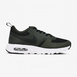 Buty Nike Air Max Vision GS 917857-001