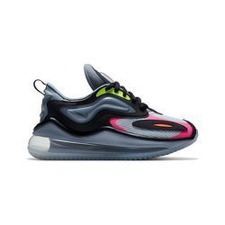 Buty Nike Air Max Zephyr (CN8511-002) Photon Dust/Bright Volt/Hyper Pink/Black