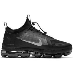 Buty Nike Air Vapormax 2019 Utility (BV6351-001) BLACK/REFLECT SILVER-BLACK-WHITE