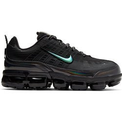 Buty Nike Air Vapormax 360 (CK2718-001) BLACK/BLACK-ANTHRACITE-BLACK