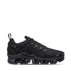Buty Nike Air Vapormax Plus (924453-004) Black