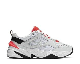 Buty Nike M2K TEKNO (AO3108-401) FLASH CRIMSON