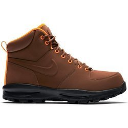Buty Nike Manoa Leather (454350-203) FAUNA BROWN/FAUNA BROWN-FAUNA BROWN