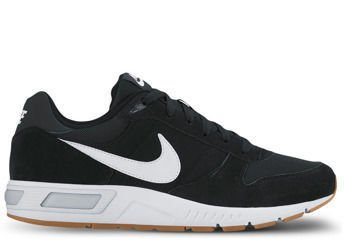 Buty Nike Nightgazer 644402-006 (black/white)