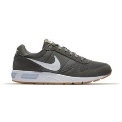 Buty Nike Nightgazer 644402-008 River Rock