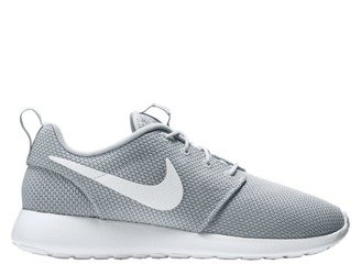 Buty Nike Roshe One Wolf Grey (511881-023)