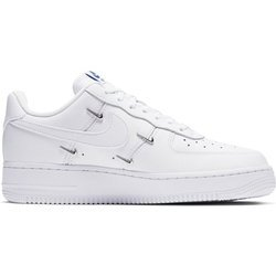 Buty Nike WMNS AIR FORCE 1 '07 LX (CT1990-100) White