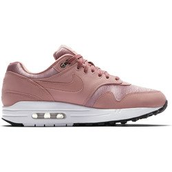 Buty Nike Wmns Air Max 1 SE 881101-600 (Rust Pink / Rust Pink)