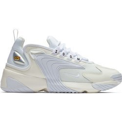 Buty Nike Zoom 2K (AO0354-101) SAIL/WHITE-BLACK