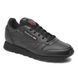 Buty Reebok Classic Leather 50149