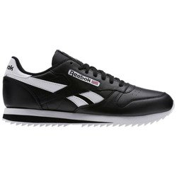 Buty Reebok Classic Leather BS8298 Ripple black