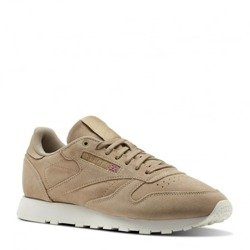 Buty Reebok Classic Leather X Montana Cans CM9608