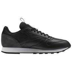 Buty Reebok Classic Lthr IT BS6210