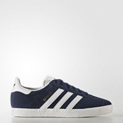 Buty adidas Gazelle J (BY9144) navy