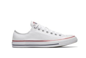 ButyConverse Chuck Taylor All Star (M7652)