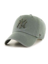 Czapka MLB New York Yankees  '47 Clean-up (B-RGW17GWSNL-MSA)