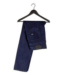 Spodnie Elade STRETCH BLUE DENIM