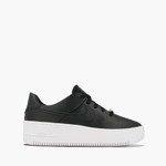 Street Colors Streetwear & Sneakers #3