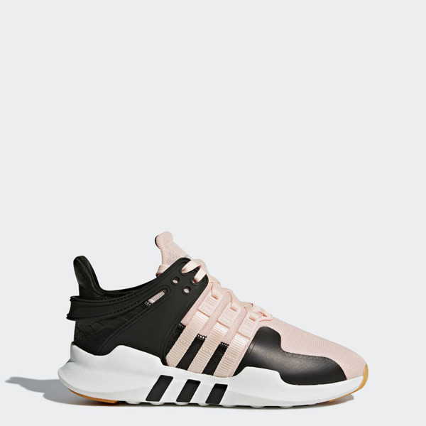 big sale 68092 eda22 Buty Adidas EQT SUPPORT ADV SNAKE BY 2154 ice pinkfootwear white  Obuwie   Damskie  Street Colors