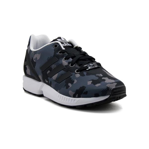 buty adidas zx flux j s76284