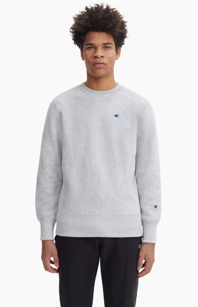 Bluza Champion Reverse Weave (212572) LOXGM | Odzież  Męska