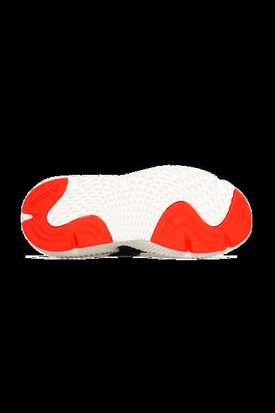 Buty Adidas Adidas Prophere (CQ3022) BlackSolar Red