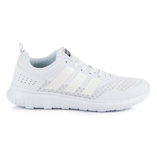 Buty Adidas Cloudfoam Lite Flex AW4200 white | Obuwie