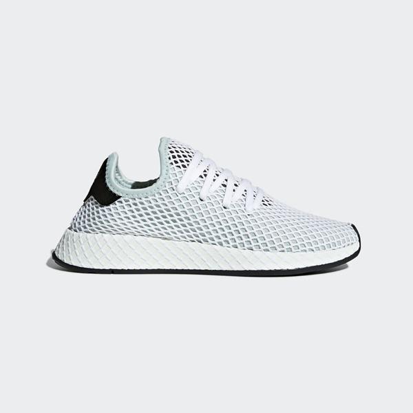 buty z adidasa