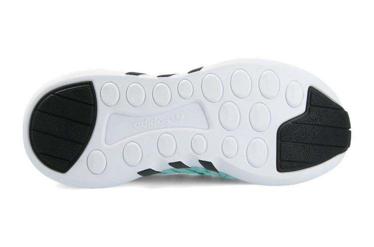 new styles 845d0 ba462 Buty Adidas EQT Racing ADV BZ0000 Energy Aqua