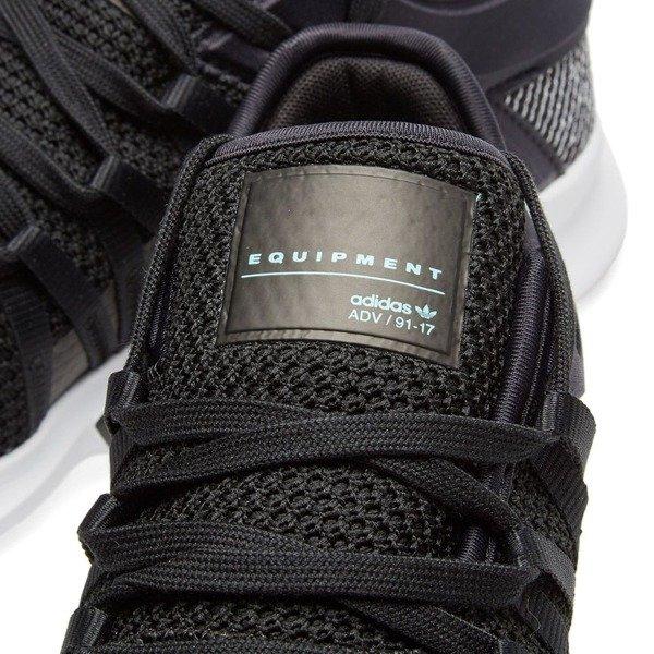 1d324cef851b Buty Adidas EQT Racing ADV W BY9795 Core Black Footwear White ...