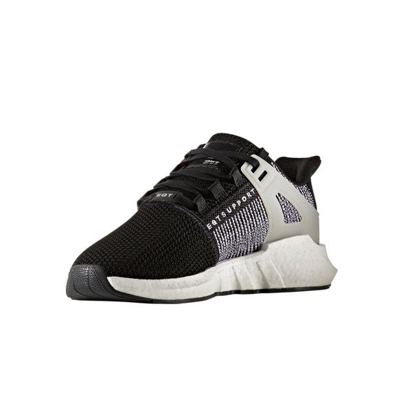 new product 59b17 84d27 Buty Adidas EQT Support 9317 (BY9509)