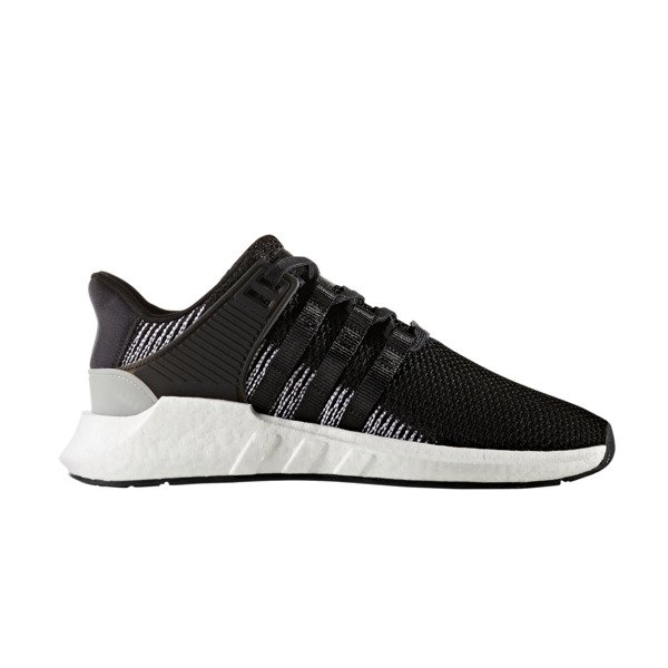 wholesale dealer f08ec c9e8b Buty Adidas EQT Support 9317 (BY9509)  Obuwie  Męskie  Stree