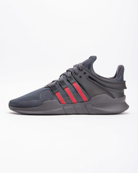 size 40 0f537 ade01 Buty Adidas EQT Support ADV (BB6777) Gucci