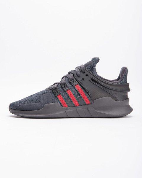 Cena fabryczna eleganckie buty najwyższa jakość Buty Adidas EQT Support ADV (BB6777) Gucci | Obuwie \ Męskie ...