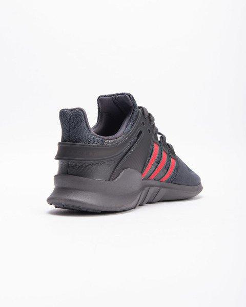 buy cheap 9fa86 a1c42 Buty Adidas EQT Support ADV (BB6777) Gucci | Obuwie \ Męskie ...