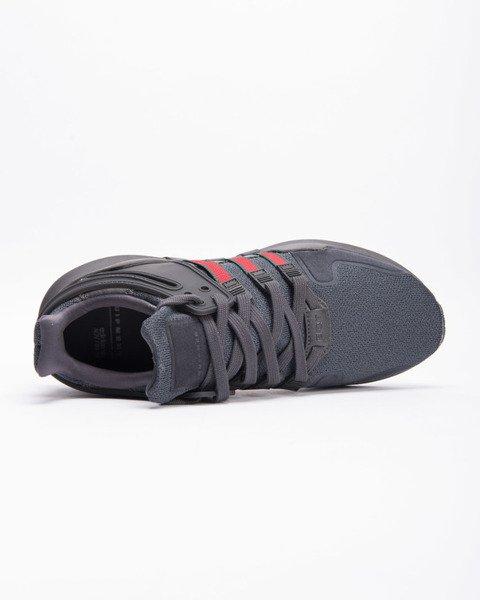 buy cheap ab763 835f9 Buty Adidas EQT Support ADV (BB6777) Gucci | Obuwie \ Męskie ...