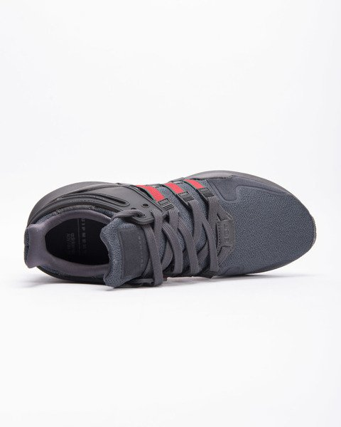 size 40 cfbb8 702e5 Buty Adidas EQT Support ADV (BB6777) Gucci