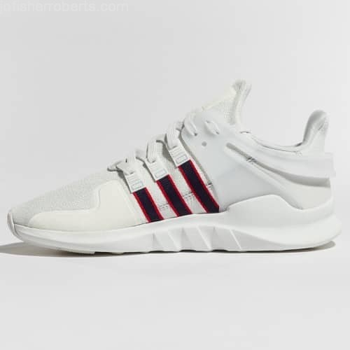 Buty Adidas EQT Support ADV BB6778 crystal white | Obuwie
