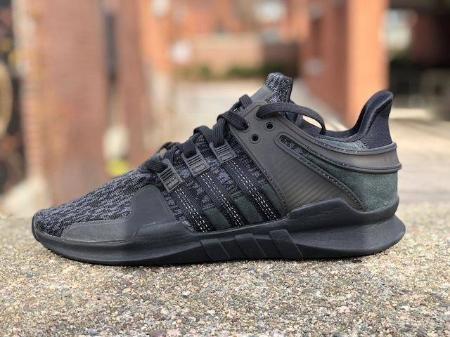 BUTY ADIDAS EQT SUPPORT ADV (BY9589)